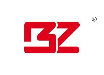 28-A171 BZ