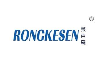 11-A763 荣克森,RONGKESEN
