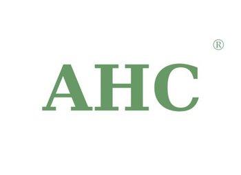 43-A819 AHC