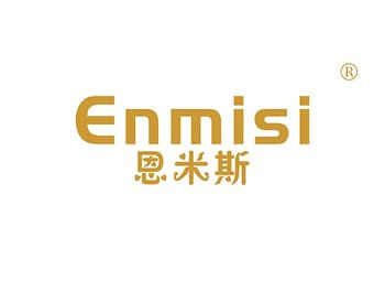28-A237 恩米斯,ENMISI