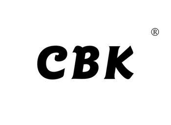 28-A262 CBK