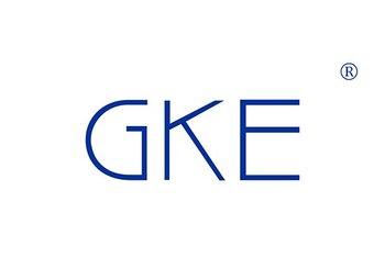 30-A834 GKE