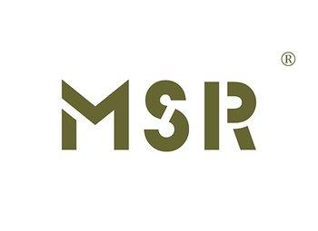 14-A432 MSR