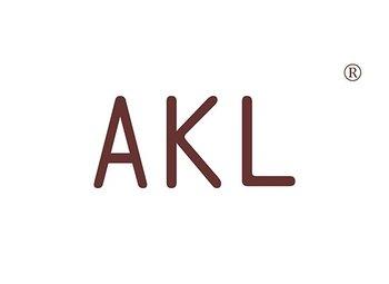28-A286 AKL