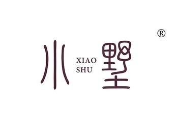 19-A320 小墅,XIAOSHU