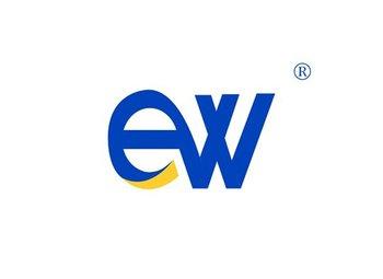 9-A1014 EW
