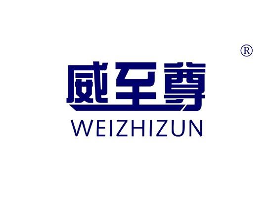 威至尊 WEIZHIZUN