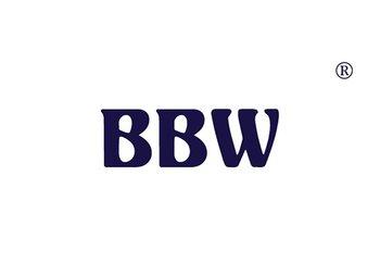 28-A329 BBW