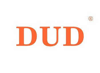 43-A898 DUD
