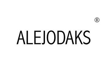 ALEJODAKS