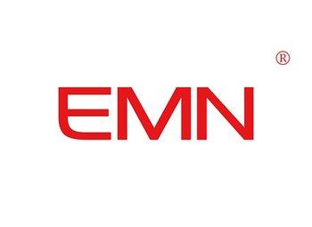 36-A041 EMN