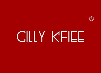 25-A4471 CILLY KFIEE