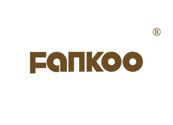 FANKOO