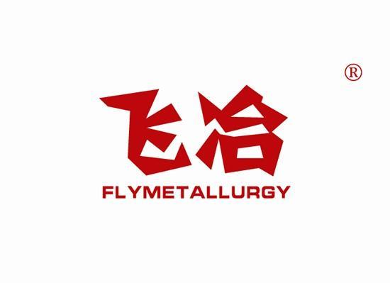 飞治 FLYMETALLURGY