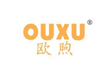 11-A1053 欧煦,OUXU