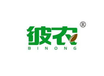 彼农 BINONG