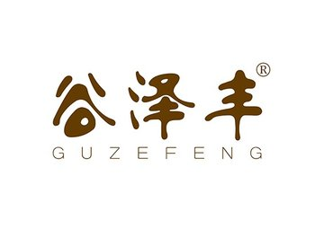 谷泽丰,GUZEFENG