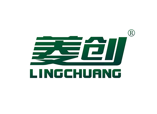 菱創 LINGCHUANG