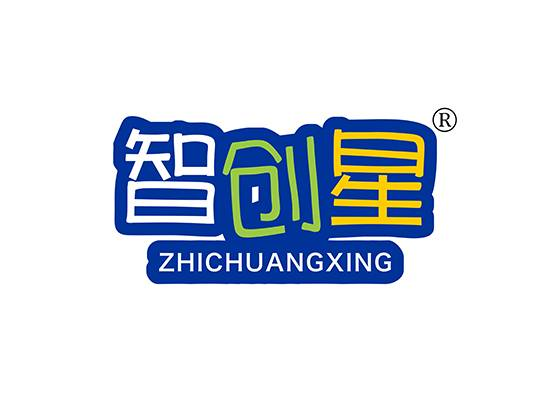 智创星 ZHICHUANGXING