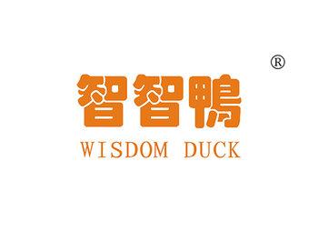 智智鸭 WISDOM DUCK