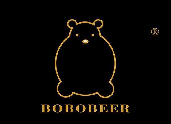 BOBOBEER