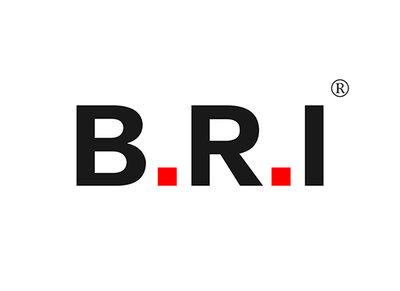 B R I商标