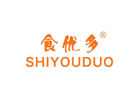 食優多 SHIYOUDUO