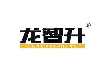 36-A057 龙智升,LONG ZHI SHENG,LONGZHISHENG