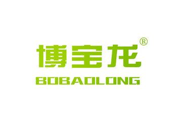 博宝龙 BOBAOLONG