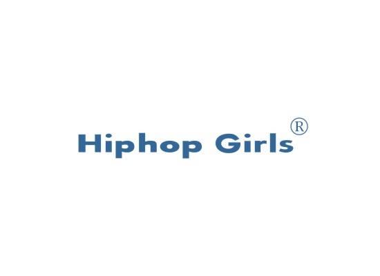 HIPHOP GIRLS