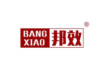 邦效,BANG XIAO,BANGXIAO