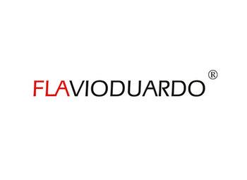 FLAVIODUARDO