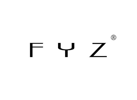 F Y Z
