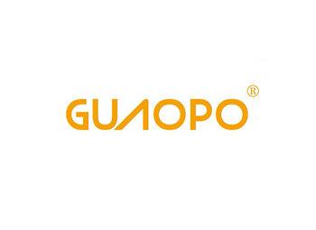 GUAOPO