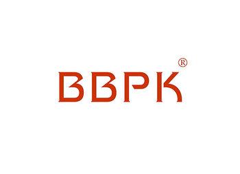 3-A806 BBPK