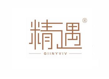 25-A2285 精遇,GIINYVIV