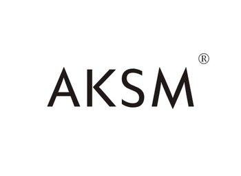 25-A2384 AKSM