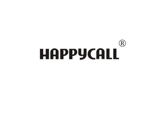 HAPPYCALL