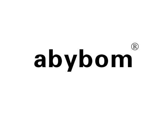 ABYBOM