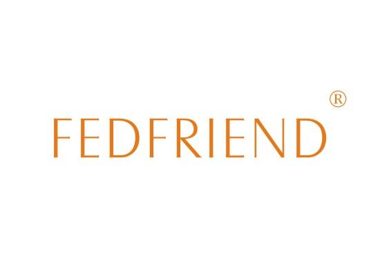 FEDFRIEND