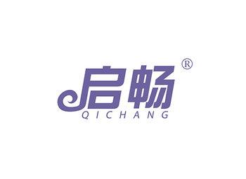 10-A529 启畅,QICHANG