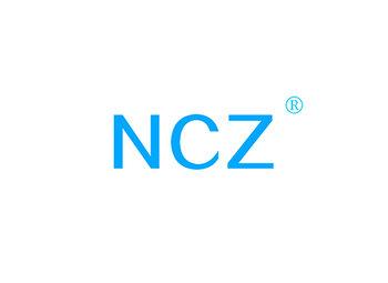 33-A278 NCZ