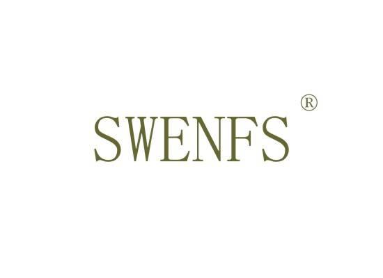 SWENFS
