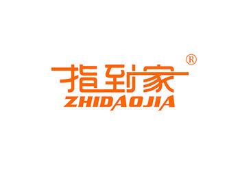 指到家 ZHIDAOJIA