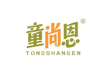 童尚恩,TONGSHANGEN