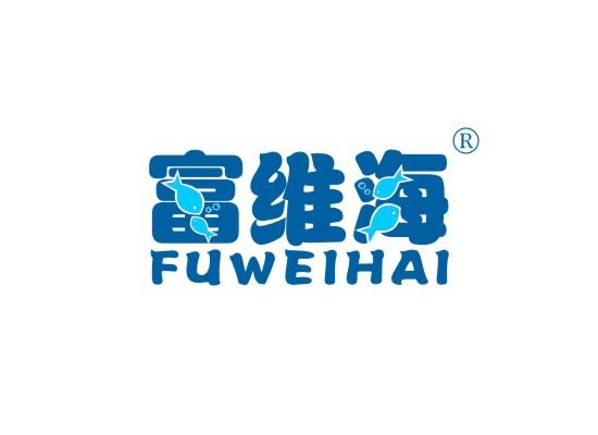 富維海 FUWEIHAI