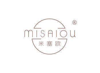 米塞歐 MISAIOU