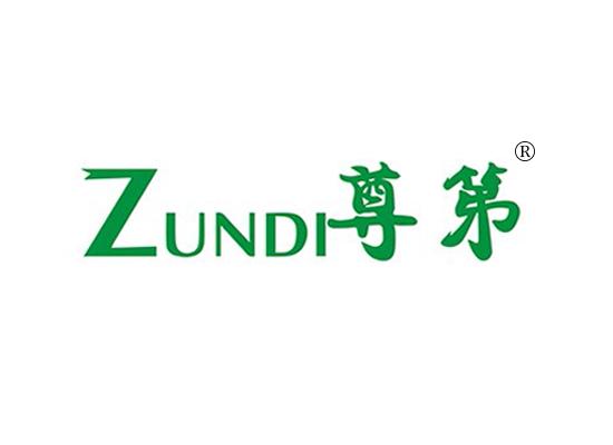尊第 ZUNDI