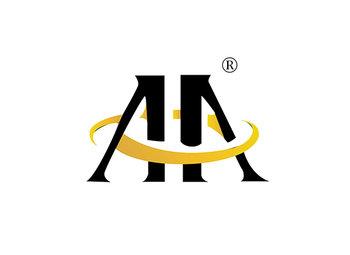 11-A083 AA
