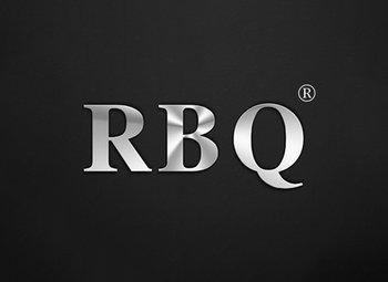 11-A852 RBQ